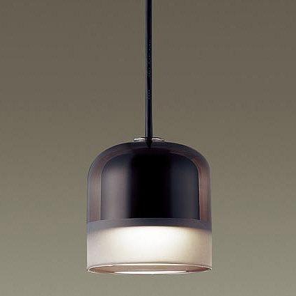 本物 照明器具 登場大人気アイテム 配線ダクトレール ライティングレール XLGB1639CE1 パナソニック 拡散 LED 温白色 ブラウン レール用ペンダントライト