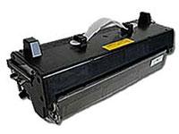 NEC リサイクルトナー PR-L2650-11