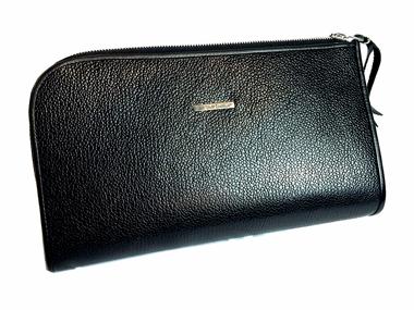Bill Wall Leather (ビルウォールレザー)CLUTCH BAG(クラッチバッグ)