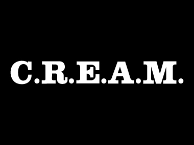 CREAM 取扱商品