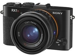 【ご予約品】 ★SONY// ソニー デジタルカメラ サイバーショット ソニー DSC-RX1R【デジタルカメラ】 DSC-RX1R【送料無料】, ECデザインショップ:75c31954 --- unlimitedrobuxgenerator.com