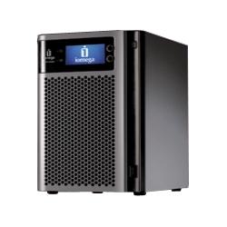 ★StorCenter px6-300d Server Class デスクトップ、12TB 35989<流通在庫希少>