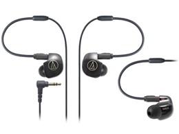 audio-technica / オーディオテクニカ ATH-IM04 【ヘッドホン・イヤホン】