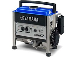人気ブランドを 【エンジン・発電機】【送料無料】:ディーライズ2号店 50Hz ★YAMAHA / ヤマハ EF900FW-DIY・工具