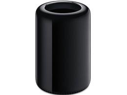 ★アップル / APPLE Mac Pro ME253J/A [3700] 【Mac デスクトップ】【送料無料】