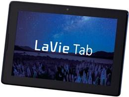 NEC LaVie Tab E TE510/S1L PC-TE510S1L 【タブレットPC(端末)・PDA】