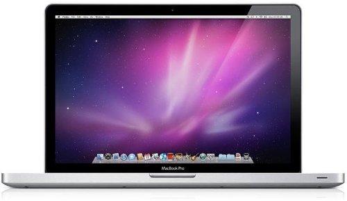 ★アップル / APPLE MacBook Pro MC373J/A2010