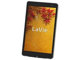 NEC LaVie Tab W TW708/T1S PC-TW708T1S 【タブレットPC(端末)・PDA】