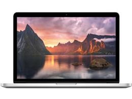 本店は ★アップル / APPLE MacBook Pro Retinaディスプレイ 2700/13.3 MF839J/A, フジヤマトナー 5a6119bb