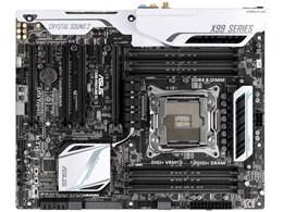 エイスース / ASUS X99-PRO/USB 3.1 【マザーボード】
