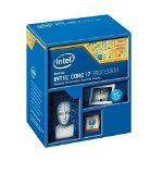 インテル Core i7 5775C BOX 【CPU】【送料無料】