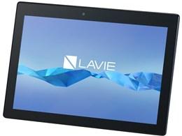 NEC LAVIE Tab E TE510/BAL PC-TE510BAL 【タブレットPC】【送料無料】