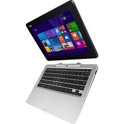 ★ASUS TransBook T200TA ダークブルー 法人モデル T200TA-CP010P
