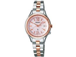 SEIKO / セイコー ルキア SSVV012 【腕時計】:ディーライズ2号店