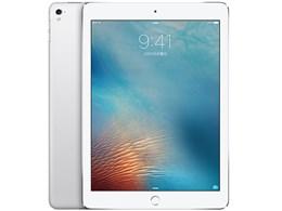 ★☆アップル / APPLE iPad Pro 9.7インチ Wi-Fiモデル 32GB MLMP2J/A [シルバー] 【タブレットPC】【送料無料】