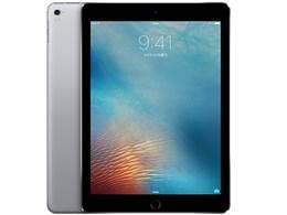 ★☆アップル / APPLE iPad Pro 9.7インチ Wi-Fiモデル 128GB MLMV2J/A [スペースグレイ] 【タブレットPC】【送料無料】