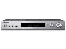 ★PIONEER / パイオニア VSX-S520 【AVアンプ】【送料無料】