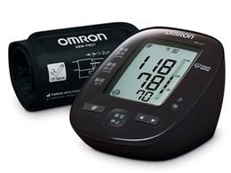 ★◇OMRON / オムロン HEM-7271T 【血圧計】【送料無料】