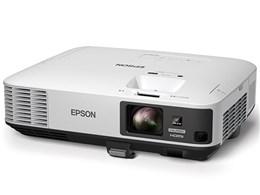 ★EPSON EB-2265U 【プロジェクタ】【送料無料】