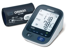 ★◇OMRON / オムロン HEM-7511T 【血圧計】【送料無料】