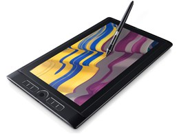 ★WACOM / ワコム ペンタブレット Wacom MobileStudio Pro 13 DTH-W1320H/K0