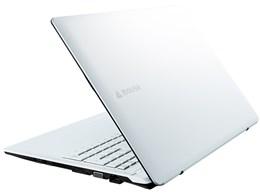 安い ★マウスコンピューター m-Book MB-B502S, オオハサママチ 4bf895ce