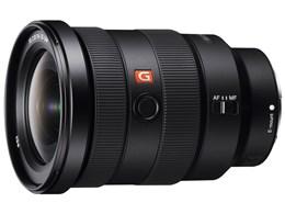 ソニー / SONY FE 16-35mm F2.8 GM SEL1635GM 【レンズ】【送料無料】