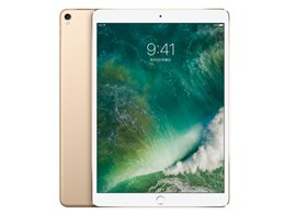 ★☆アップル / APPLE iPad Pro 10.5インチ Wi-Fi 64GB MQDX2J/A [ゴールド] 【タブレットPC】【送料無料】