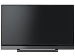 3波トリプルチューナーを搭載した液晶テレビ(40V型) ★TOSHIBA / 東芝 REGZA 40V31 [40インチ]【送料区分A180】【送料無料】
