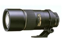 Nikon / ニコン Ai AF-S Nikkor 300mm f/4D IF-ED [ブラック] 【レンズ】【送料無料】