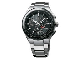 SEIKO / セイコー アストロン SBXB123 【腕時計】【送料無料】