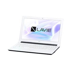 NEC LAVIE Note Standard NS100 H2W-H4 PC-NS100H2W-H4 プレミアム•学割 対象 結婚式引出物 売れ筋商品