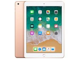 ★☆アップル / APPLE iPad 9.7インチ Wi-Fiモデル 128GB MRJP2J/A [ゴールド] 【タブレットPC】【送料無料】