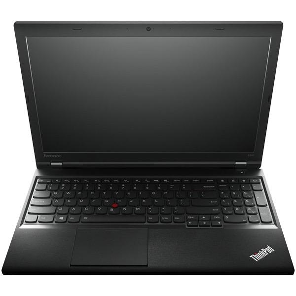 人気定番 【アウトレット 初期不良修理品】レノボ 20AV007GJP/ Lenovo ThinkPad L540 L540 Lenovo 20AV007GJP, はんこ奉行:66ad2a4a --- dibranet.com