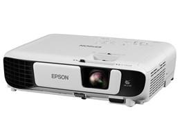 ★EPSON / エプソン プロジェクター EB-X41 【プロジェクタ】【送料無料】