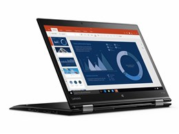 【初売り】 ★レノボ / Lenovo ThinkPad X1 Yoga 20JD0000JP, あわうみ 9f88c485