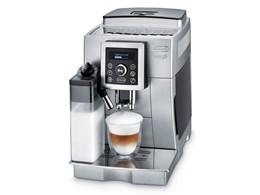 ★DeLonghi / デロンギ マグニフィカS カプチーノ ECAM23460SN 【コーヒーメーカー】【送料無料】