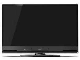 ★MITUBISI / 三菱電機 REAL LCD-A40BHR10 [40インチ] 【薄型テレビ】【送料無料】