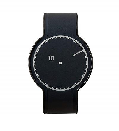 ★◇ソニー フェスウォッチ Sony 腕時計 FES Watch ブラック FES-WM1 【腕時計】【送料無料】