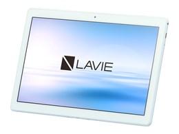 ★☆NEC 10.1インチ LAVIE Tab E TE410/JAW PC-TE410JAW 【タブレットPC】【送料無料】