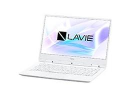 フジオカシ ●NEC LAVIE Smart NM PC-SN15C79AD-2【送料無料】, オリジナルグッズ ファインピース 20354cc4