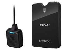 ★□ KENWOOD / ケンウッド ETC-S2000
