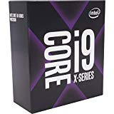 ★インテル Core i9 9820X BOX 【CPU】【送料無料】