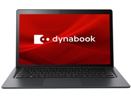 ★☆Dynabook dynabook D7 P1D7MPGL 【タブレットPC】【送料無料】
