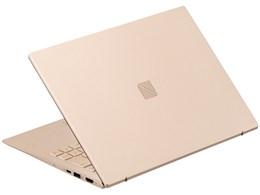 NEC LAVIE Pro Mobile PM750/NAG PC-PM750NAG