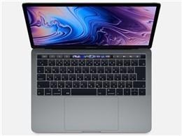 ★アップル / APPLE MacBook Pro Retinaディスプレイ 2400/13.3 MV962J/A [スペースグレイ] 【Mac ノート(MacBook)】【送料無料】