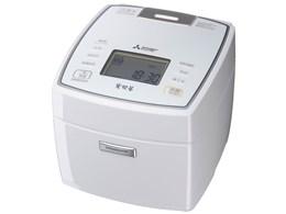 ★MITSUBISHI / 三菱電機 備長炭 炭炊釜 NJ-VVA10 【炊飯器】【送料無料】