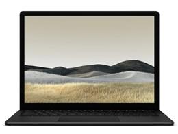 ★Microsoft / マイクロソフト Surface Laptop 3 13.5インチ V4C-00039 [ブラック] 【ノートパソコン】【送料無料】