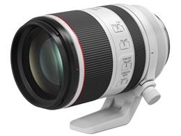 新しいブランド ★キヤノン / CANON RF70-200mm F2.8 L IS USM 【レンズ】【送料無料】, カキノキムラ 51a95b61