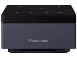 【アウトレット 初期不良修理品】Panasonic / パナソニック コエリモ SC-GA1-K